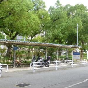 私の住む町☆神戸市兵庫区