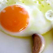 卵の美味しい食べ方教えて!