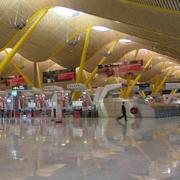 どこの空港が利用しやすいですか?