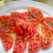 美味しいトマト物語!