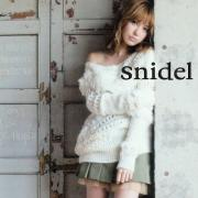 love☆Snidel☆スナイデル