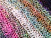野呂英作の毛糸