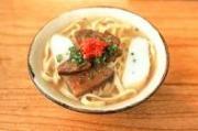 沖縄で安くて美味しいランチの食べ歩き