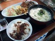 沖縄ローカルオススメの飲食店