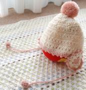 編み物好き集まれ!