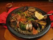 スペイン料理 レストラン