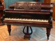 クラシックピアノ同好会