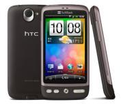 X06HT/HTC Desire