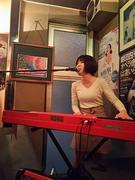 音楽趣味 浅羽由紀/4-sails