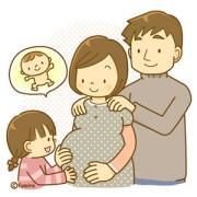 子育てしやすい家・赤ちゃんと暮らす部屋
