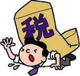 増税日本(民主党の正体)