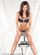 肉体改造やダイエット、筋トレのブログ