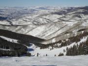 海外スキー
