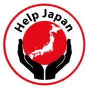 東日本大震災・・・助け合い