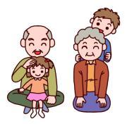 後世に・皆に伝えよう!東日本大震災