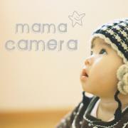 :: mama camera ::