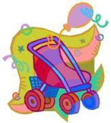 不妊症&不育症から育児