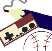 野球ゲームプレイ日記