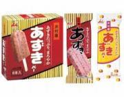 2209:井村屋製菓