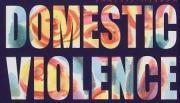 男性への暴力・DV問題