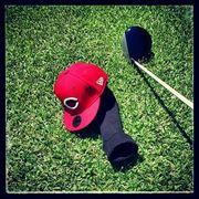 ゴルフが上手くなりたい!!