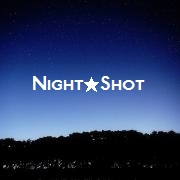 Night☆Shot