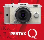 pentaxQ