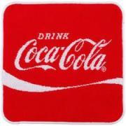 2573:北海道コカ・コーラボトリング