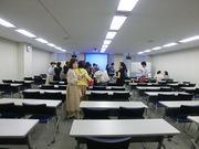 三重県 伊勢市 韓国語学習 韓国語教室