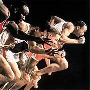 スポーツ総合