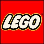 LEGO・レゴの収納、インテリア