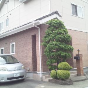 桑名市精義まちづくり拠点施設 韓国語教室