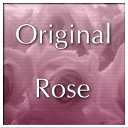 薔薇の交配