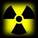 放射能汚染(自主基準値)
