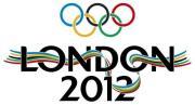 ロンドンオリンピック(ロンドン夏季五輪)