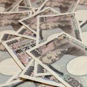 スロ、パチで月収平均10万以上!