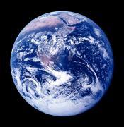 地球環境を良くしよう