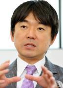 大阪市政改革を見張る!