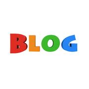 ブログの魅力と素晴らしさ
