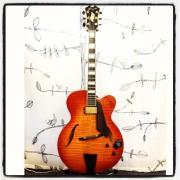ザ・ジャズギター