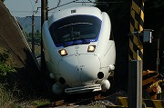 西九州の鉄道