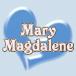 メアリーマグダレン (不良品報告専用)
