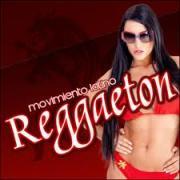 レゲトン  reggaeton
