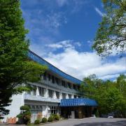 草津温泉 草津スカイランドホテルのブログ
