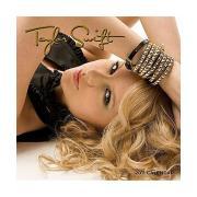 TAYLOR SWIFT | テイラー・スウィフト