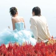 関西の婚活パーティー