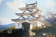 日本全国 城巡り