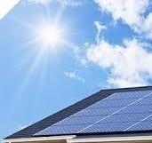 太陽光発電実測データ集