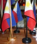 フィリピンパブ大好き