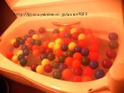 WEB内覧会*お風呂